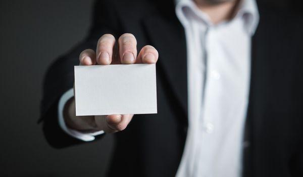 Acquiring Labour Card