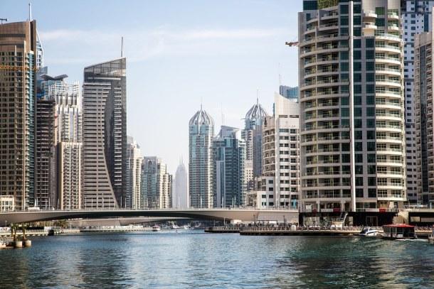 Relocate Dubai