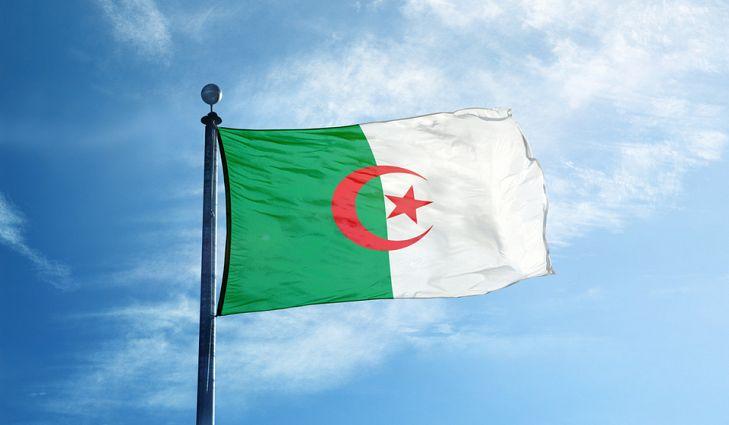 Dubai Visa For Algerians Travelling To Uae In 2020 2021