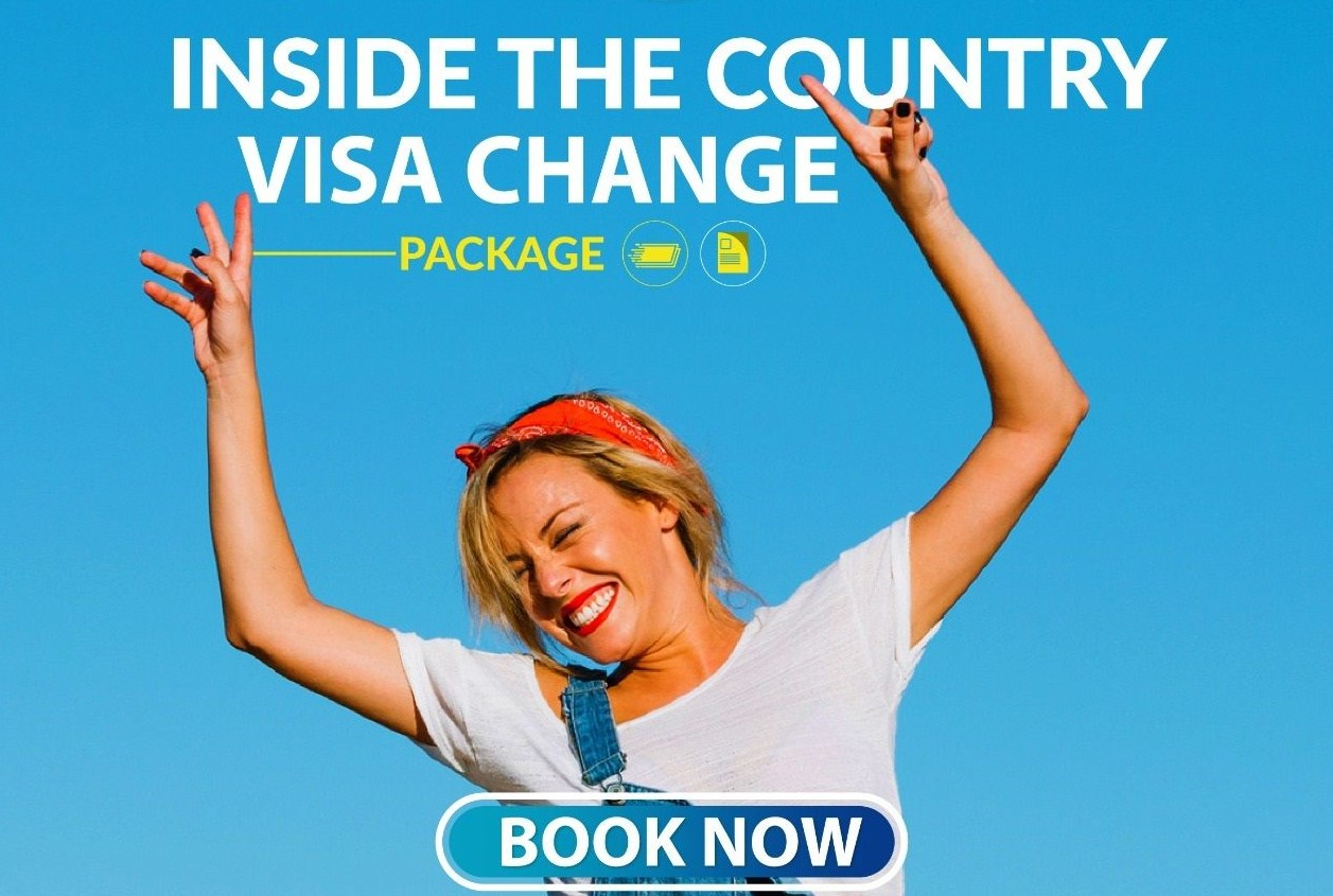 inside-country-visa-chagne-1 Taiwan Visa Application Form Dubai on south africa, b1 b2, german schengen, enter japan sample,