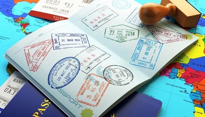 Dubai Visa For Egypt Passport Holder With Covid 19 Insurance